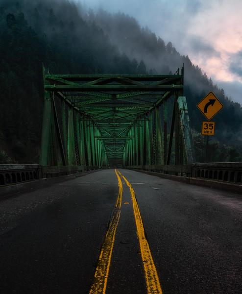 The Road To Steelhead.jpg