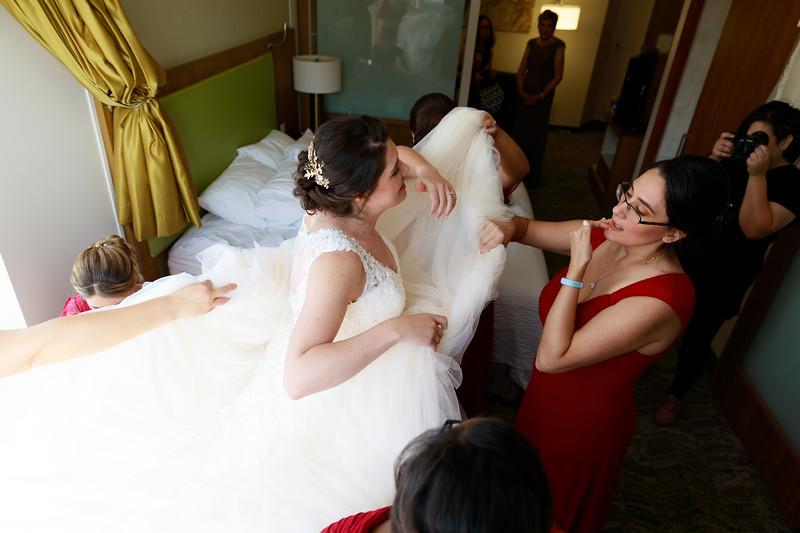0307-Trybus-Wedding.jpg