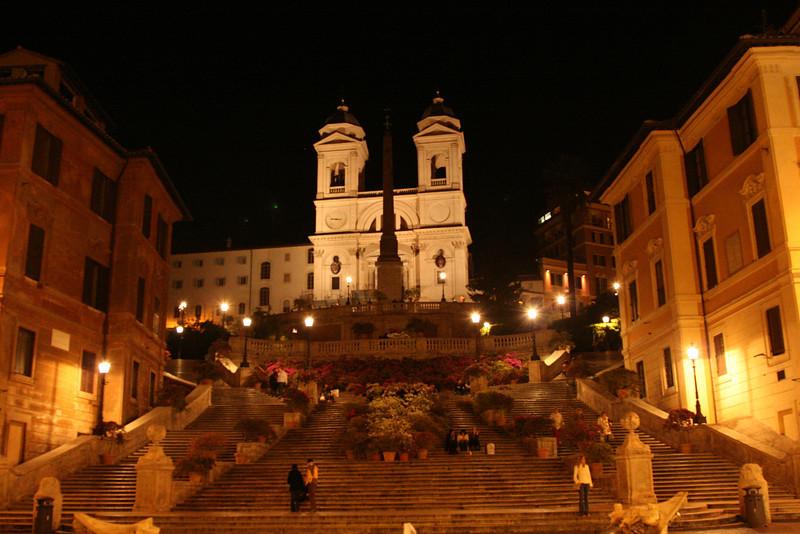 Italy Gianna -   0398.jpg