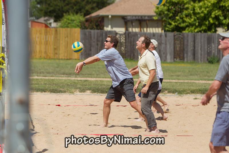 APV_Beach_Volleyball_2013_06-16_9743.jpg