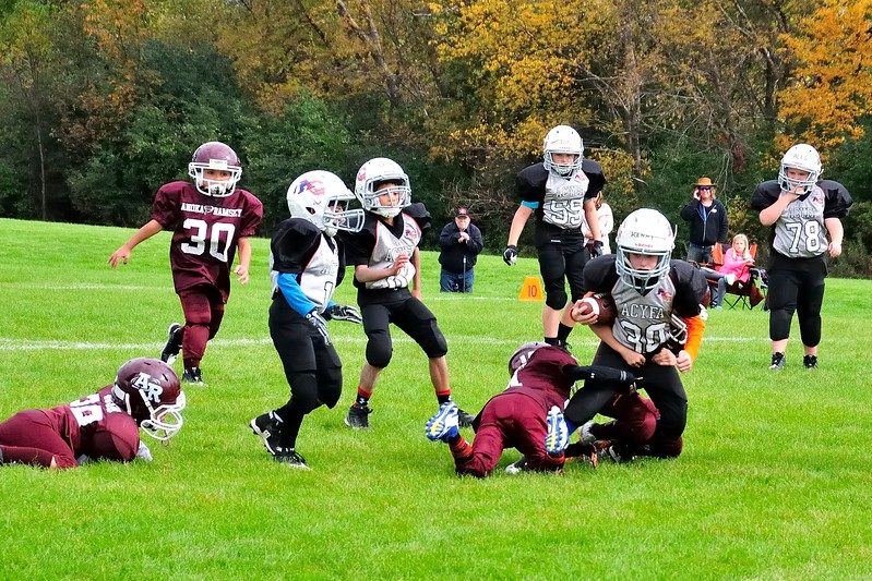 2017-10-14 Owen's Last Football Game 076.jpg