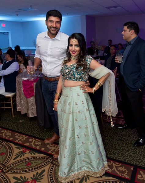 2018 06 Devna and Raman Wedding Reception 143.JPG