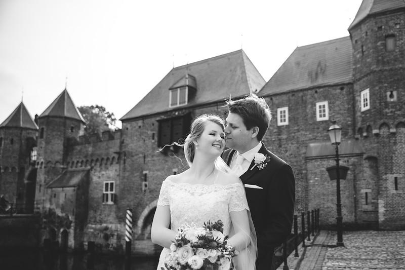 HR - Bruiloft - Mirjam + Steven - Karina Fotografie-141.jpg
