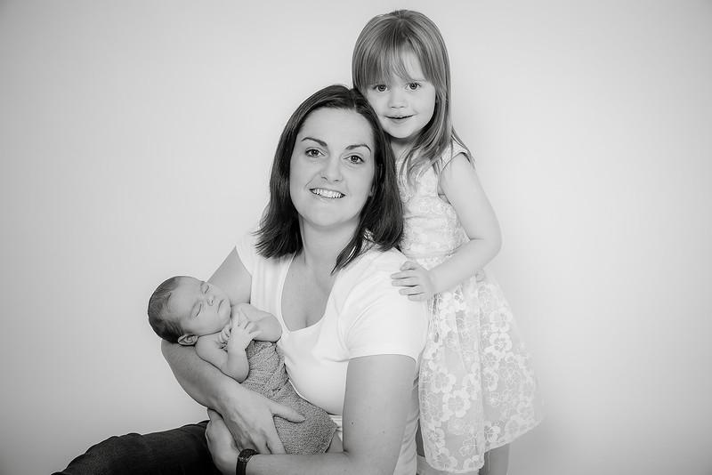 Family_Photographers_Meath_02.jpg