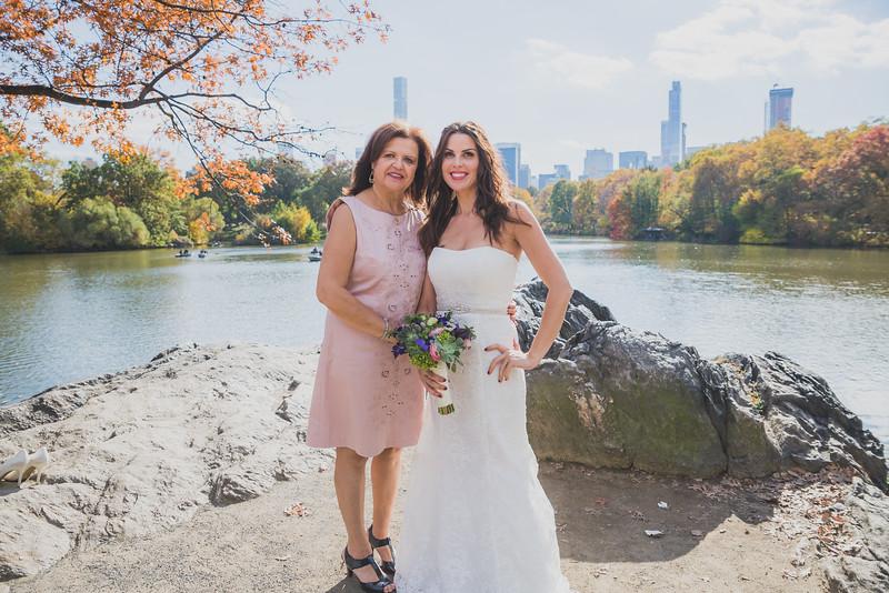 Central Park Wedding - Amiee & Jeff-86.jpg