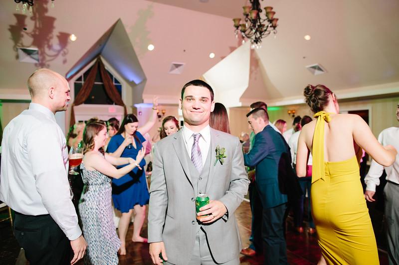 carli and jack wedding-955.jpg