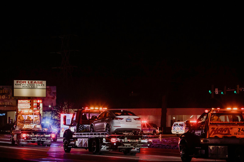 Officer_Jake_Police_Shooting_Rockford_March_2019_Forest_City_Photographs-118.JPG