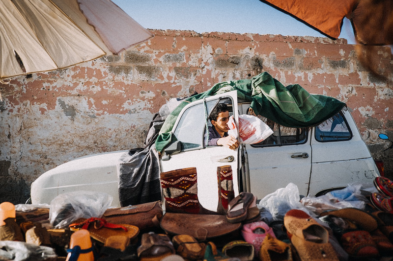 Morocco-5451.jpg