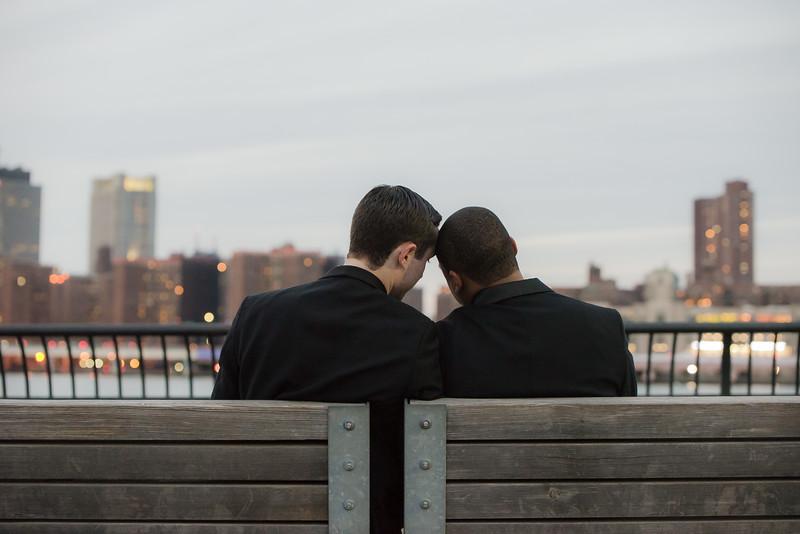 Dimitri and Chris-11.jpg