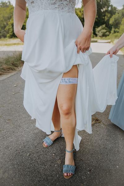 Tice Wedding-141.jpg
