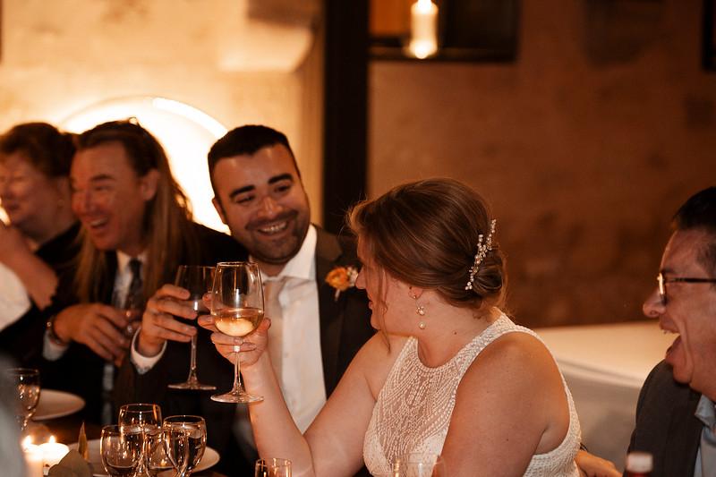 Awardweddings.fr_pre-wedding__Alyssa  and Ben_1032.jpg