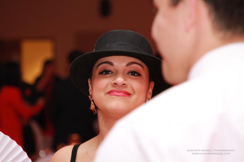 Latina Mentoring Academy X Aniversary-0495.jpg