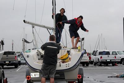 SailboatRacing