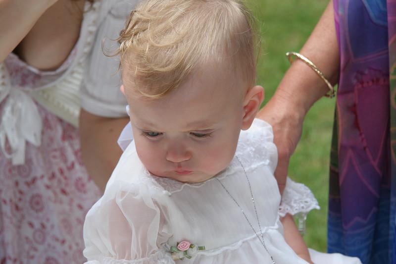 Lauren Baptism 8-09 164.jpg