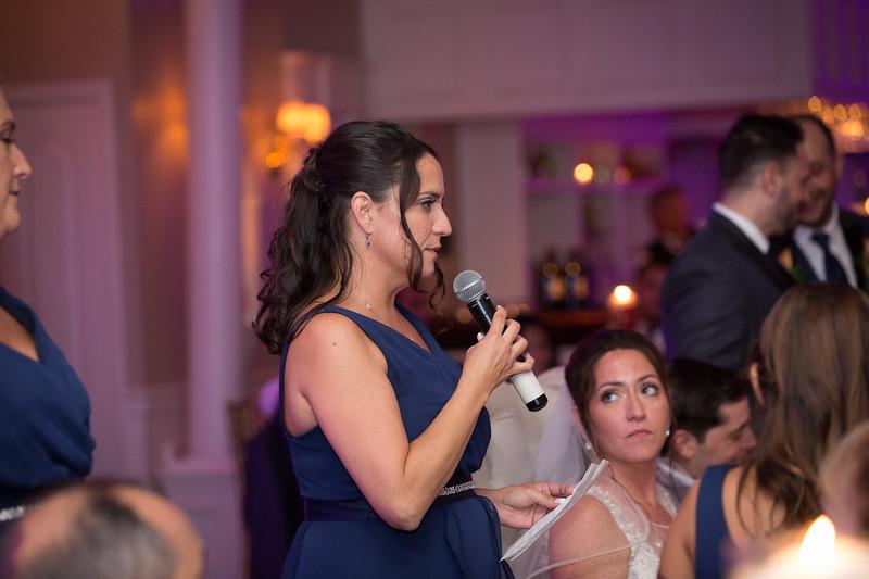 MRN_1071_Loriann_chris_new_York_wedding _photography_readytogo.nyc-.jpg.jpg
