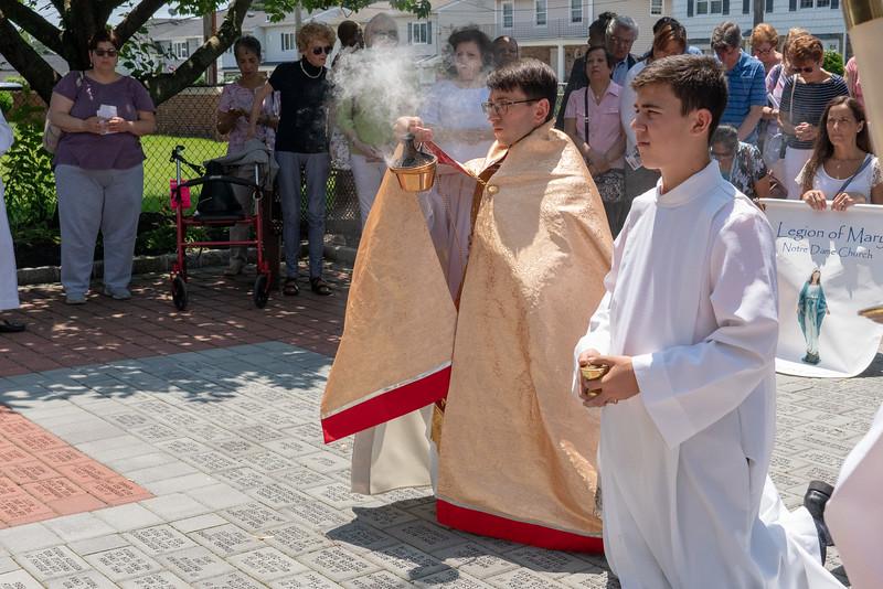 20190623_Corpus_Christi_Procession_NDNHP_043.jpg