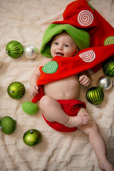 Ava 5th-Month-13.jpg