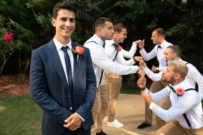 weddings (106 of 485).jpg