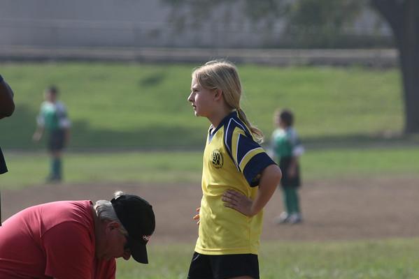 Soccer07Game10_005.JPG