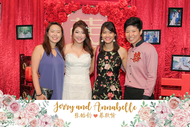 Vivid-with-Love-Wedding-of-Annabelle-&-Jerry-50264.JPG