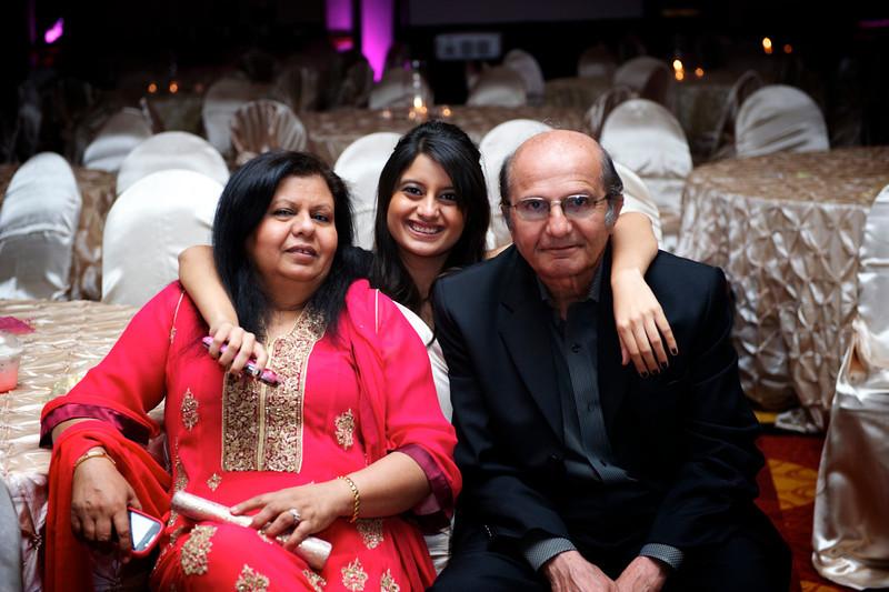 Rahim-Walima-2012-06-02000.jpg