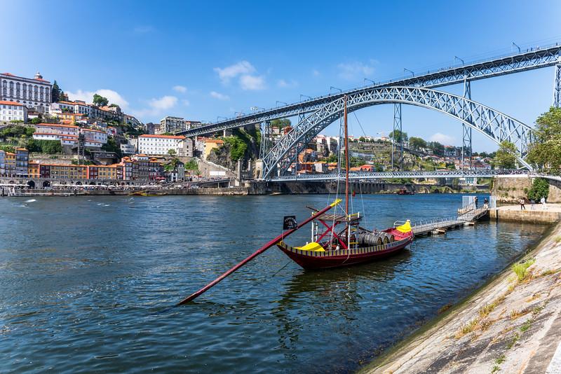 Porto 186.jpg