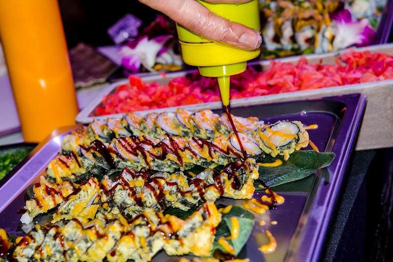20150924_Sushi Battle_0008.jpg