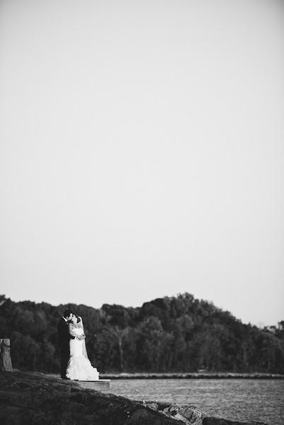 BrideGroom074.jpg