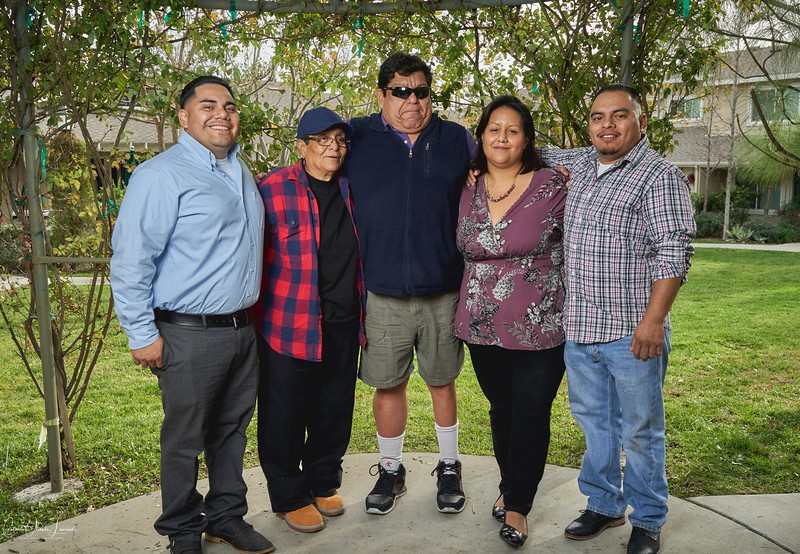 Lalo Fuentes Friends and Family_2018©CAL_0527.jpg