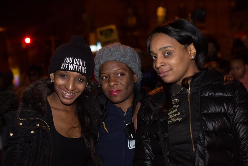 threegirls (1 of 1).jpg