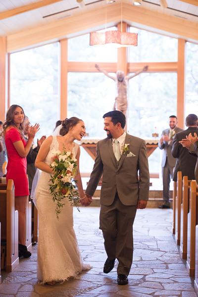 2-Wedding Ceremony-242.jpg