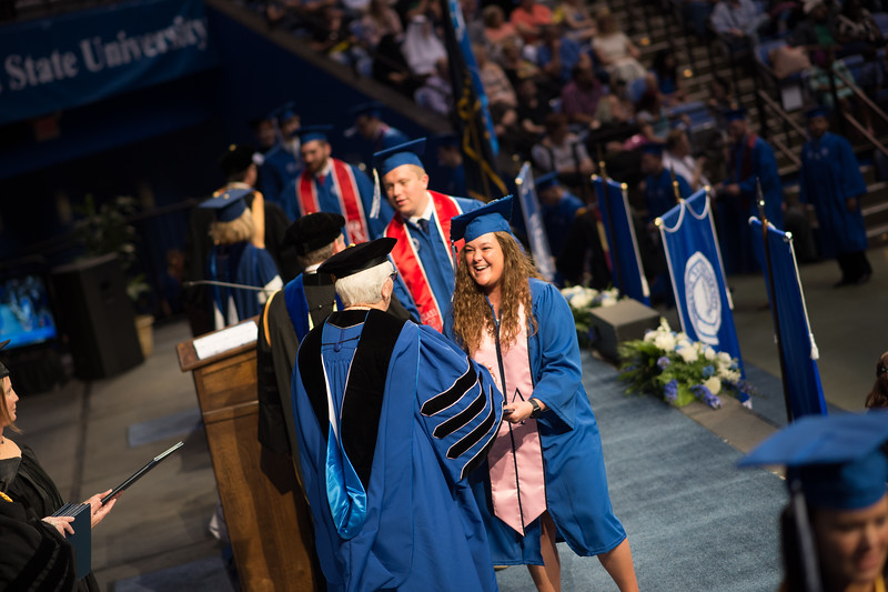 May 12, 2018 commencement -1528.jpg