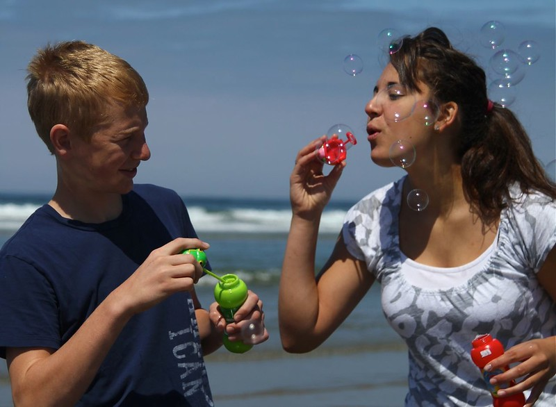 NYE BEACH, AUGUST 2011 014.jpg