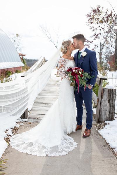 Blake Wedding-353.jpg