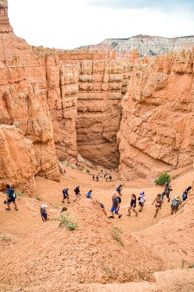 2019 Grand Canyon-150.jpg