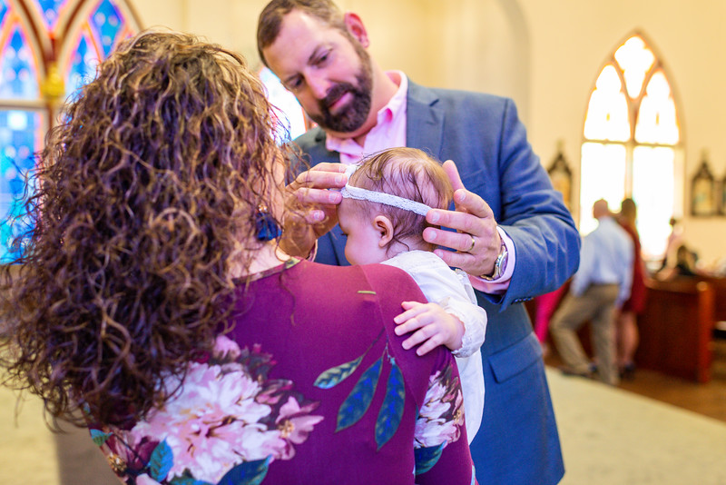 Kiefer Nicole Baptism 2019 (63 of 207).jpg