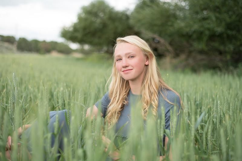 Olivia Weston-3730.jpg