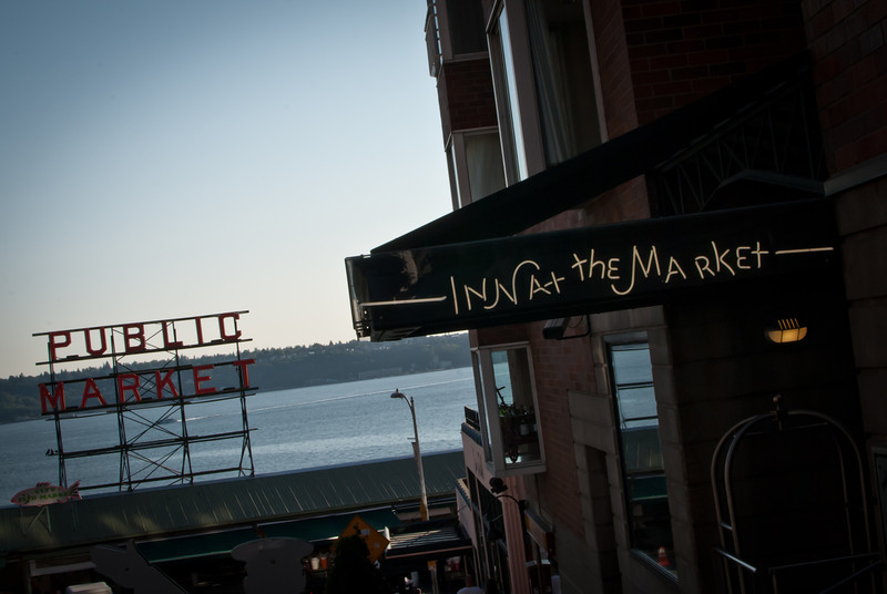 Seattle 201208 Inn at the Market (22).jpg
