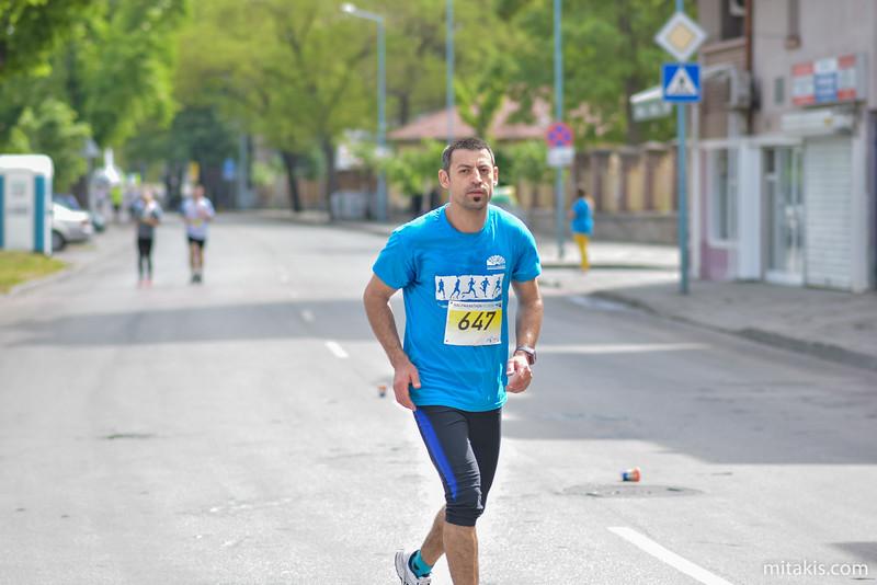 mitakis_marathon_plovdiv_2016-285.jpg