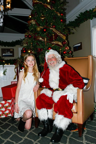 BYC_Christmas_Childrens_Brunch2019-85.jpg