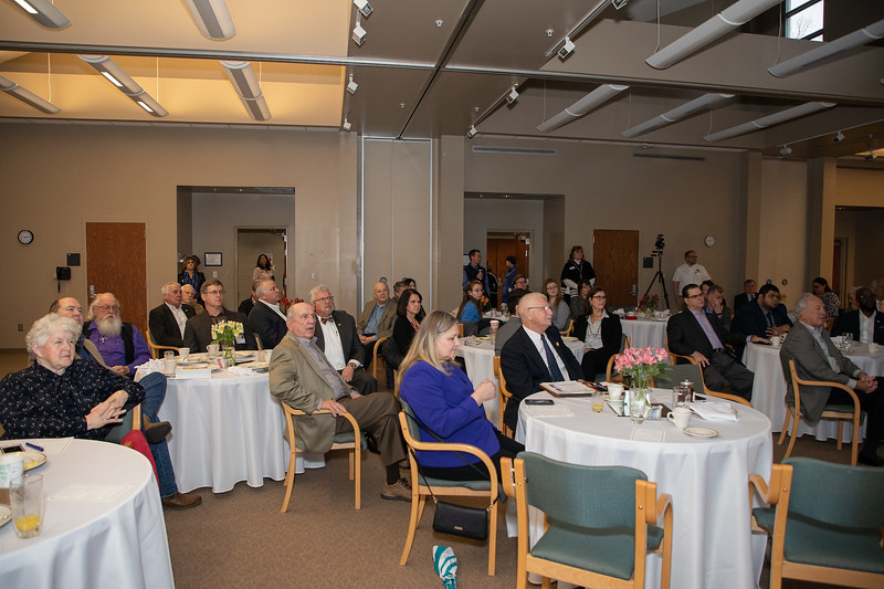 Legislative Breakfast-9824.jpg