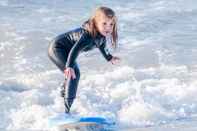 Skudin Surf Greenlight Session 11-8-20