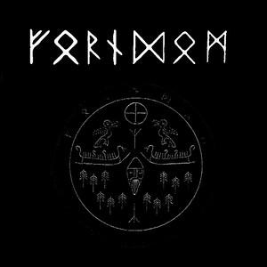 FORNDOM (SWE)