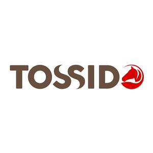 tossido-yan-photography.jpg