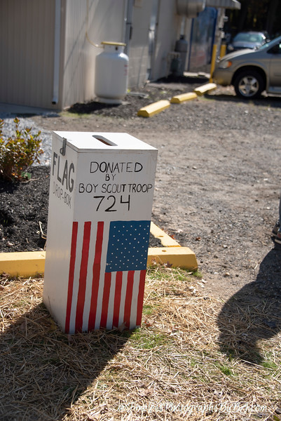 2019_Salem_County_Veterans_Picnic_020.JPG