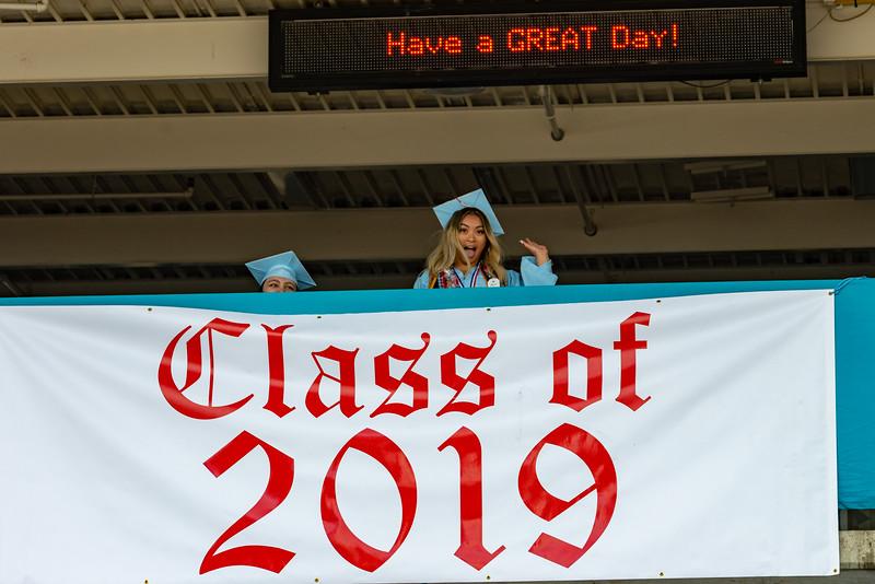 Hillsdale Graduation 2019-10056.jpg