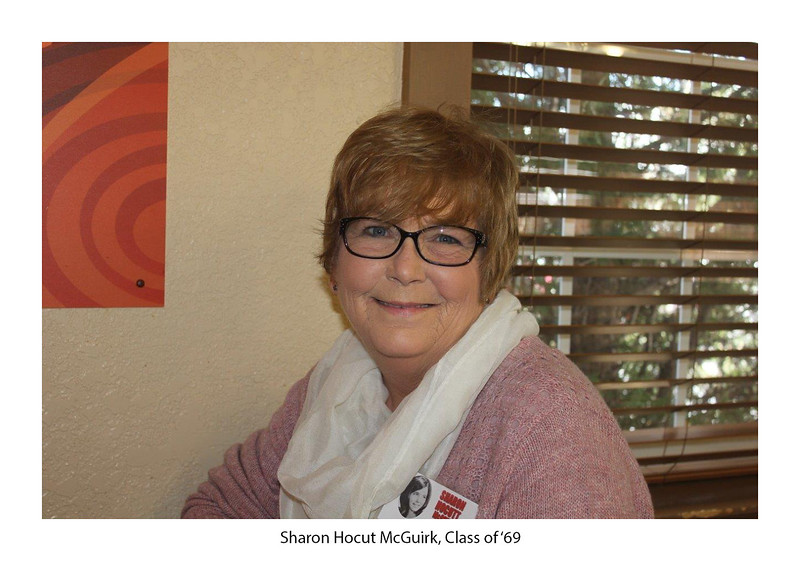 Sharon Hocut McGuirk '69.jpg