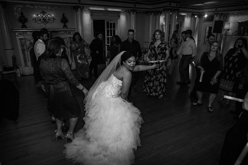 Heiser Wedding-388.jpg