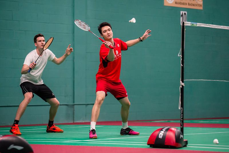 12.10.2019 - 878 - Mandarin Badminton Shoot.jpg