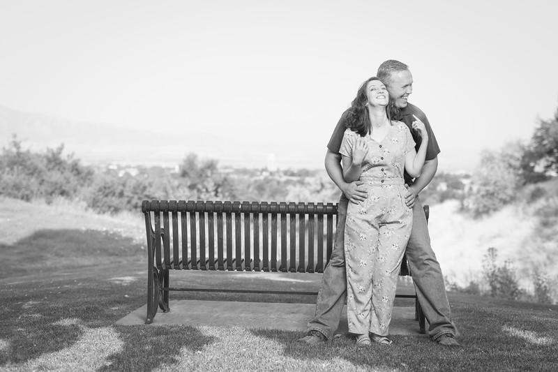 Brandt and Samantha-BW-108.jpg
